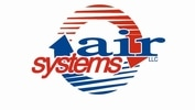 Air Systems, LLC